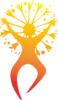 logo_oranjerood_beeldmerk